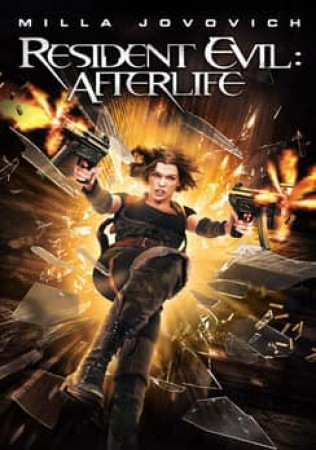 RESIDENT EVIL-AFTERLIFE (DVD DOL DIG 5.1 DSS ENG-SUB FR-BOTH SP)