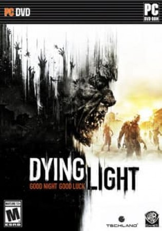 DYING LIGHT NLA