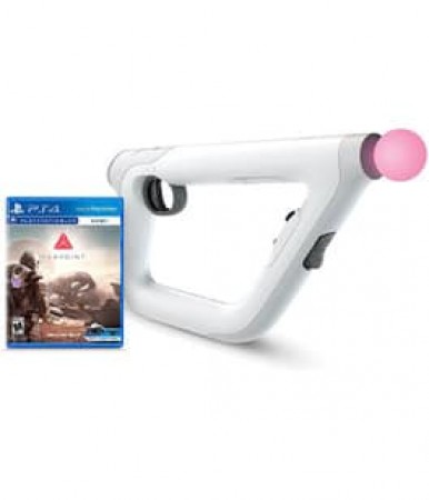 FARPOINT AND VR AIM CONTROLLER BUNDLE