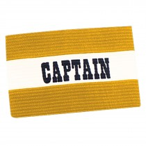Catain's Arm Bands