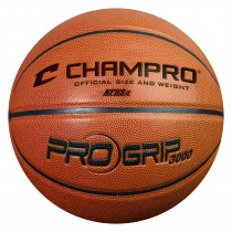 ProGrip 3000 Basketball - Regulation Size