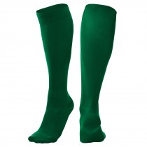 Pro Socks, Forest, M
