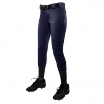 Women's Performance Pant Youth & Adult