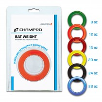 Bat Weight