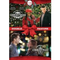 WRAPPED UP IN CHRISTMAS SNOWED INN CHRISTMAS (DVD)