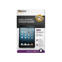 IPAD MINI BUBBLE-ABSORBING SCREEN GUARD-NLA