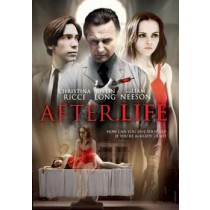 AFTER LIFE (DVD)