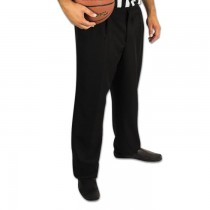 Basketball Officials' Pant
