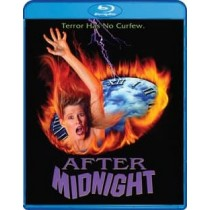AFTER MIDNIGHT (BLU RAY) (WS/1.85:1)