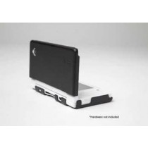 DSI SLIM COVER BLACK-NLA
