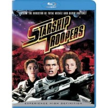 STARSHIP TROOPERS (BR WS 1.85 A DD 5.1 ENG-SP-SUB FR-BOTH)