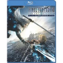 FINAL FANTASY 7-ADVENT CHILDREN COMPLETE (BR WS 1.78 A DD 5.1 ENG-FR-BOTH S
