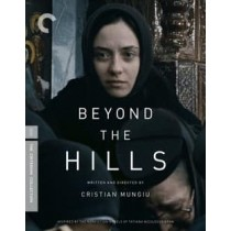 BEYOND THE HILLS (BLU-RAY 2012 WS DTS ROMANIAN ENG SUB)