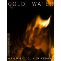 COLD WATER (BLU-RAY 1994 WS FRENCH ENG SUB DTS-HD)