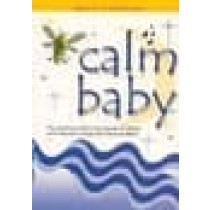 CALM BABY W BONUS CD (DVD)-NLA