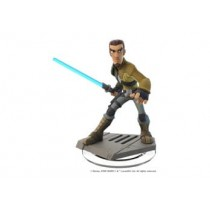 INFINITY 3.0 Figure-Star Wars Rebels-Kanan Jarrus