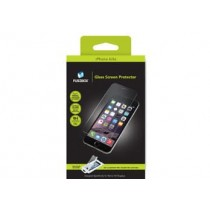 GLASS SCREEN PROTECTOR FOR IPHONE 6/6S W/APPLICATOR PACKAGED