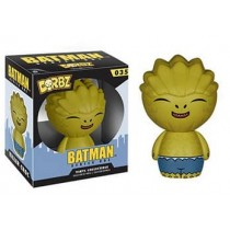 DORBZ: BATMAN-KILLER CROC-NLA