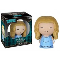 DORBZ: ALICE IN WONDERLAND-ALICE