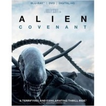 ALIEN-COVENANT (BLU-RAY DVD DIGITAL HD)
