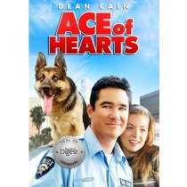 ACE OF HEARTS (DVD FS-1.33 ENG-FR-SP SUB SENSORMATIC)-NLA
