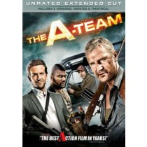 A-TEAM (2010 DVD WS-2.35 ENG-SP SUB SAC)