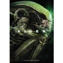ALIEN (DVD/WS/SAC/RE-PKGD)