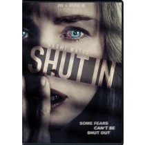 SHUT IN (DVD DIGITAL HD)-NLA