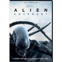 ALIEN-COVENANT (DVD DIGITAL HD)