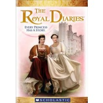 DEAR AMERICA-ROYAL DIARIES (DVD FF)-NLA