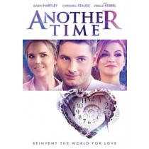 ANOTHER TIME (DVD)