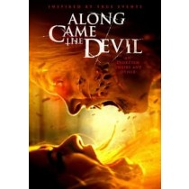ALONG CAME THE DEVIL (DVD 2018)