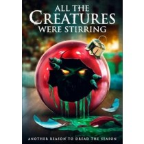 ALL THE CREATURES WERE STIRRING (DVD WS 1.78:1 DOLBY DIGITAL 5.1)