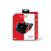 Switch Charge Dock For Console & Controller