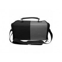 SWITCH CARRY CASE GRAY NLA