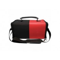 SWITCH CARRY CASE RED NLA