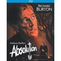 ABSOLUTION (1978/BLU-RAY/WS 1.85)