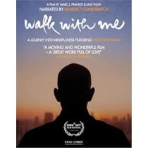 WALK WITH ME (BLU-RAY/2017/WS 2.35/ENGLISH/FRENCH/ENG-SUB)
