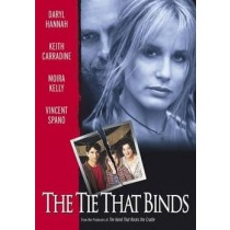TIE THAT BINDS (DVD 1995 WS 1.85 ENG-SUB)