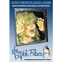 FIFTH FLOOR (DVD 1978 WS 1.78 ENG-SUB)