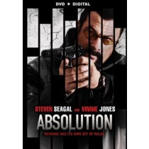 ABSOLUTION (DVD DIGITAL HD WS ENG SPAN SUB 2.0 DOL DIG 5.1 DOL DIG)