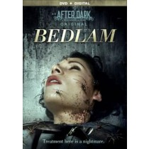AFTER DARK ORIGINALS-BEDLAM (DVD W DIGITAL) (WS ENG ENG SUB SPAN SUB 5.1DD)