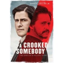 CROOKED SOMEBODY (DVD)