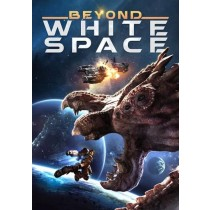 BEYOND WHITE SPACE (DVD)