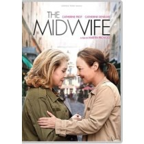 MIDWIFE (DVD) (FRENCH W/ENG SUB)