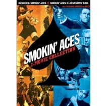 Smokin' Aces 2-Movie Collection