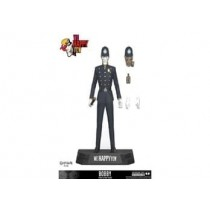 MCF-WE HAPPY FEW BOBBY 7-INCH ACTION FIGURE