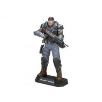 MCF-GEARS OF WAR 4 MARCUS FENIX 7-INCH ACTION FIGURE