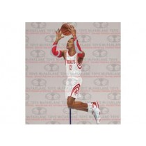 MCF-NBA SERIES 25 DWIGHT HOWARD 6 INCH FIGURE-NLA