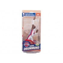 MCF-NBA SERIES 25 ANDRE DRUMMOND 6 INCH FIGURE-NLA